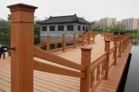 天津护栏4