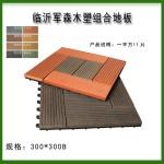 北京组合地板B